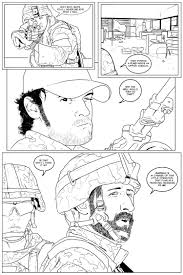 About The Crucible Also Listener Comments And Call Of Duty Black Ops Coloring Pages