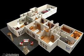 best 3d floor plan software infatuate floor flatness and levelness certification tags floor