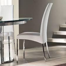 sedie sala da pranzo moderne sedie sala da pranzo moderne tavoli da pranzo moderni zenzeroclub