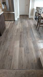 Coretech Flooring 89 Best Coretec Lvp Capell Flooring And Interiors Images On