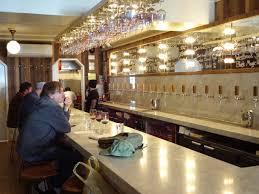 mid atlantic pub crawl guide