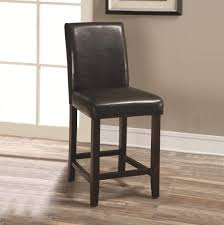 bar stool 30 inch bar stools leather counter stools best bar