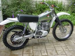 european motocross bikes maico gp 360 maicos and other european pinterest vintage