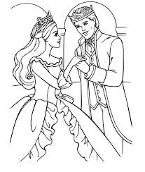 download free barbie colouring pages ziho coloring