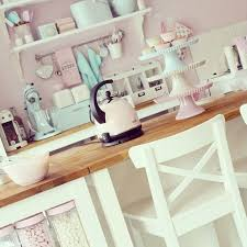 pastel kitchen ideas 7 best kitchen images on pastel colours home and