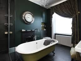 bathroom crown molding ideas bathroom bathroom armchair crown molding black floors