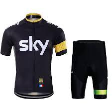 best cycling jacket 2016 amazon best sellers best men u0027s cycling jerseys