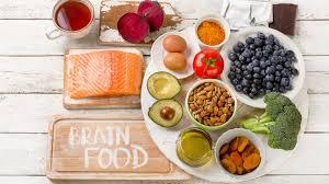 brain food snacks that don u0027t taste like tree bark