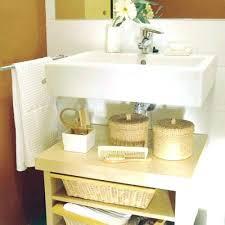 cheap bathroom storage ideas small bathroom cabinet ideas sweetdesignman co