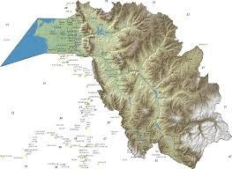 Map Of Ogden Utah by Utah Division Of Water Rights