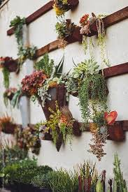 outside wall decor 25 unique outdoor wall ideas on