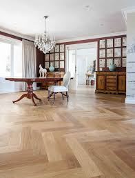 Laminate Flooring Cape Town Prices Wooden Flooring Project In Hout Bay Cape Town Forest Flooring