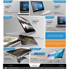 black friday 2017 laptop deals hp black friday 2017 sale u0026 laptop deals blackfriday com