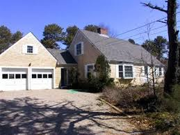 cape cod house plans with attached garage cape cod home with attached two car garage search cape