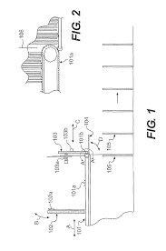 patente us7080968 loading system and method of use google patentes