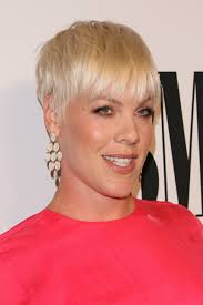 30 short hairstyles for thick hair 2017 women u0027s haircuts for