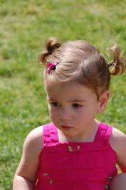 baby hair styles 1 years old latest baby hairstyle 2013 best haircuts and hairstyles pictures