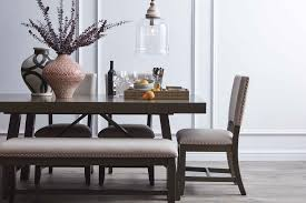 Homesense Uk Chairs Homegoods Reveals Details About New Store Homesense People Com