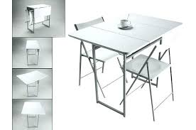 table cuisine chaise location tables chaises location chaises u tables with location