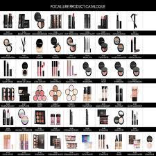 alibaba focallure focallure 19 colors matte waterproof women s lipsticks wholesale