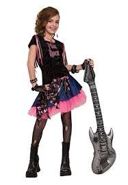 Girls Halloween Costume 20 Halloween Costumes Heavy Power List