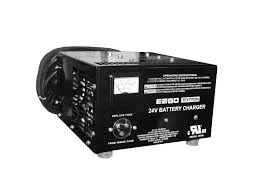 refurbished golf cart battery charger u2013 fact battery