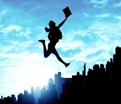 good resume for accounts manager job in chakan midc harman careers jobs at harman harman international careers