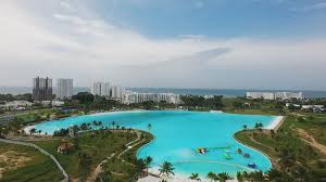consulta de saldo visa vale social all inclusive resorts in panama playa blanca beach resort