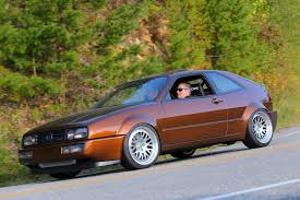 volkswagen corrado tuning fall wookies wrap up apex tuning repair service u0026 tuning for