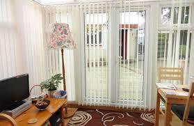home depot sliding glass patio doors door sliding glass doors home depot amazing sliding glass door