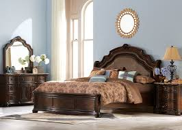 Eastlake Marble Top Bedroom Set Bedroom Sets With Marble Tops Large Size Of Bedroom Sets With