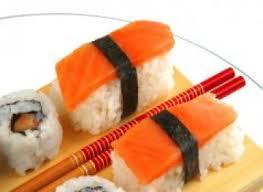 totoo cuisine japonaise livraison repas japonais 13 just eat allo resto
