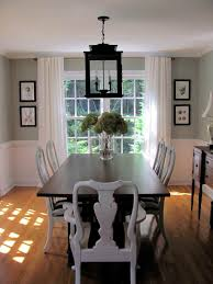 dinning dining set dining room tables white dining table round