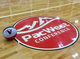 women u0027s basketball university of hawaii hilo