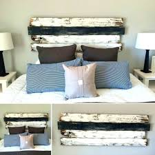 nautical headboards headboard beadboard headboard queen astounding pics ideas white