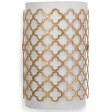 Flameless Candle Wall Sconce All Wall Sconces Explore Our Curated Collection Shades Of Light