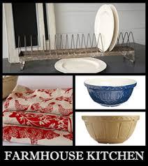 vintage inspired urban farmhouse decor by marmalade mercantile