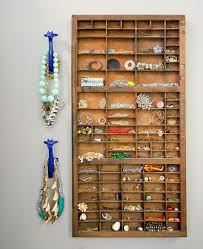 Over The Door Jewelry Cabinet Armoire Fascinating Bed Bath And Beyond Jewelry Armoire Ideas