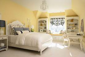 yellow and white bedroom u003e pierpointsprings com