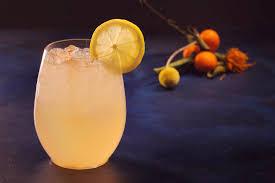 cosmopolitan drink quotes breakfast wine spiked kombucha top u0027healthy u0027 day drinking trend