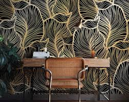 easy wallpaper bold self adhesive wallpapers delivered worldwide by betapet