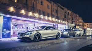 bentley mercedes aston martin db11 vs bentley conti gt vs mercedes s class coupe