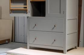 matthew wawman cabinet maker bespoke kitchen maker and designer