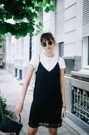best 25 shirt over dress ideas on pinterest striped shirt dress