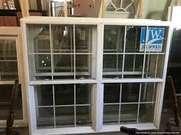 architectural salvage building material cabinets windows window