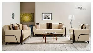 Sofa Furniture In Los Angeles Furniture Wonderful Furniture Bad Credit Buy Furniture Bad