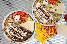 first look the first atlanta halal guys franchise is open in