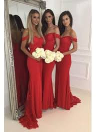 cheap bridesmaid dresses new cheap bridesmaid dresses bridesmaid dress suzhoudress