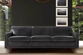 Leather Sofas Moroni Milo Genuine Leather Sofas Milo 361 1 Oc Furniture