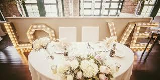 Wedding Venues In Delaware Wedding Venues In Delaware County Ny Finding Wedding Ideas